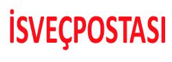 isvecpostasi.com