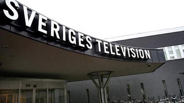 YENİ TV LİSANS ÜCRETİ MECLİSTE KABUL EDİLDİ