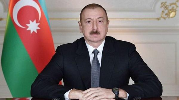 HOLLANDA PARLAMENTOSU'NDAN SKANDAL AZERBAYCAN KARARI