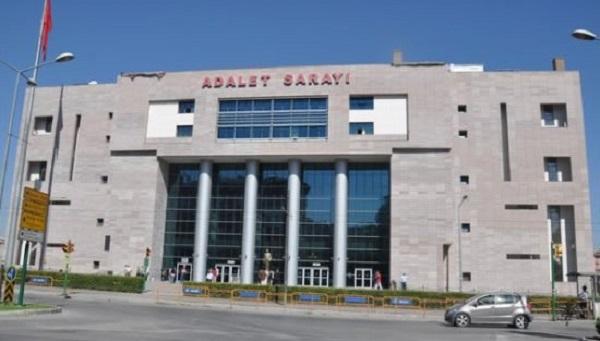Hukukun Üstünlüğü Endeksi: Türkiye 126 ülke arasında 109'uncu sırada