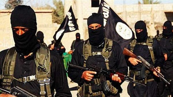 İSVEÇ, SURİYE'DE KAMPLARDAKİ IŞİD'Lİ TERÖRİSTLERİN ÇOCUKLARINI GETİRMEK İSTİYOR