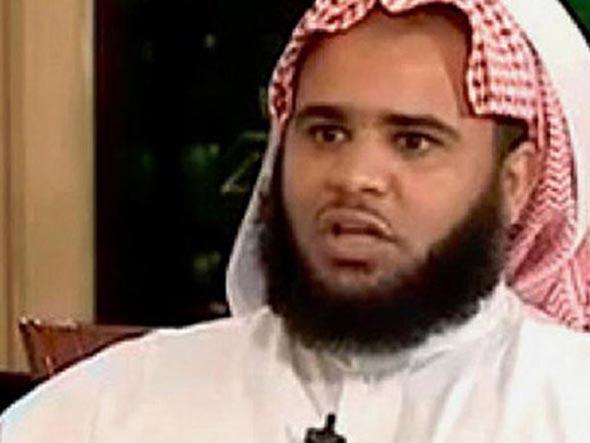Suudi vaiz 5 yaşındaki kızına tecavüz ettikten sonra işkence yaptı