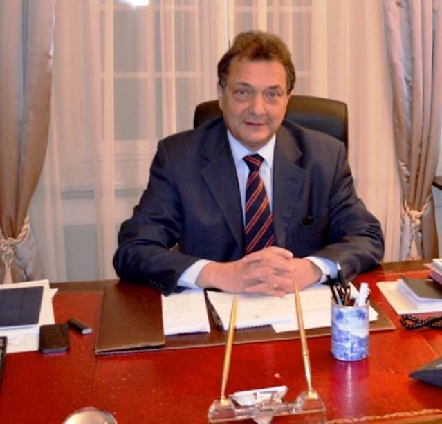 Büyükelçi Kaya Türkmen'den oy kullanma çağrısı