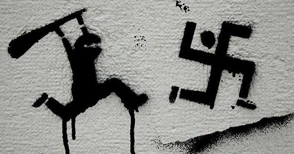 Yale Üniversitesi'den Prof. Snyder'in öğütleri: Faşizm geliyorsa nasıl yaşamalı?