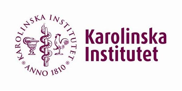Üç İsveç Üniversitesi ilk 100 üniversite içerisinde
