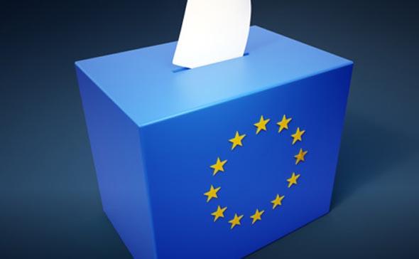 Avrupa Parlamentosu seçimlerinden ırkçılar kazançlı çıktı