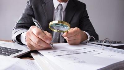 5 ÜLKEYE BANKA BİLGİSİ VERİLMESİNİ ERTELEME ÇALIŞMASI YAPILIYOR