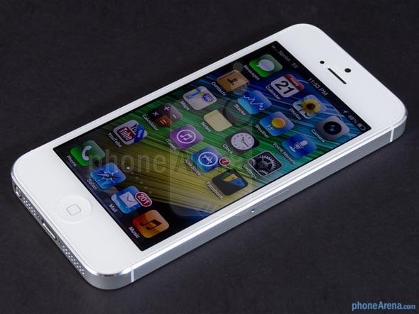 Apple'den İPHONE 6 için müthiş iddia