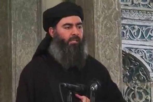 IŞİD TUTSAKLARIN ORGANLARINI SATIYOR