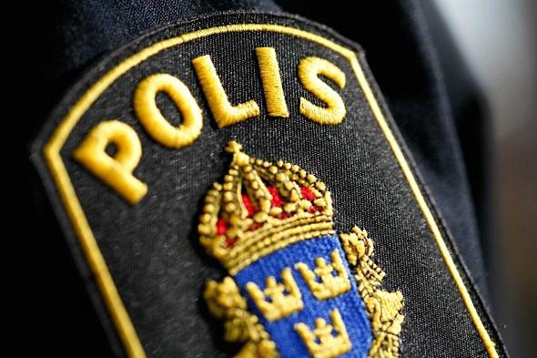 Tacizci polise ağır ceza