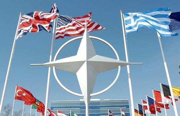 NORVEÇ'TEKİ NATO TATBİKATINDA BÜYÜK SKANDAL