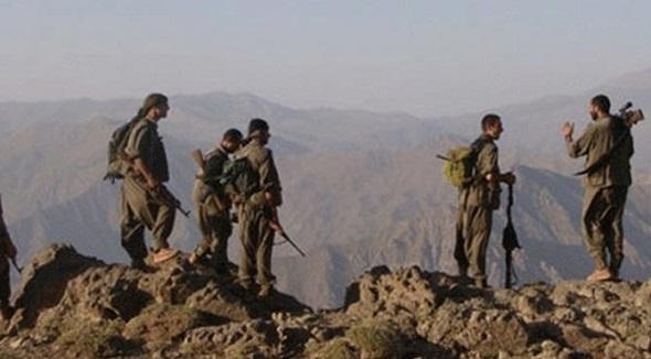 PKK, STOCKHOLM BÜYÜKELÇİLİĞİ ÖNÜNDE PROTESTO EYLEMİ YAPACAK