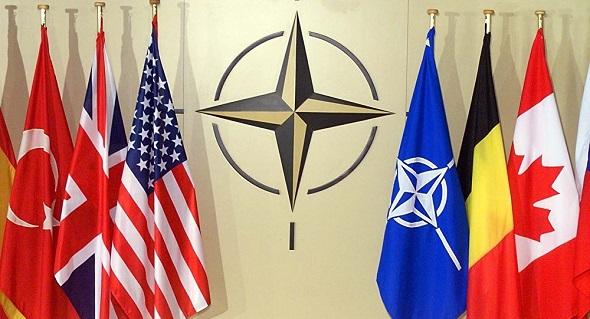 NORVEÇ'TEKİ NATO SKANDALINA 'ÖZÜR' MEKTUBU