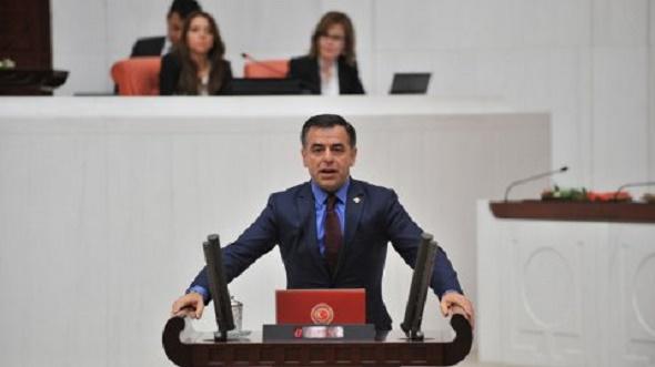 AKP'ye yakın derneğe ayrıcalık mı tanınıyor?