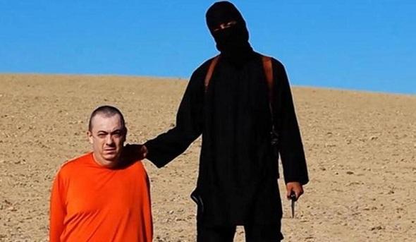 IŞİD Belası Nereden Çıktı?