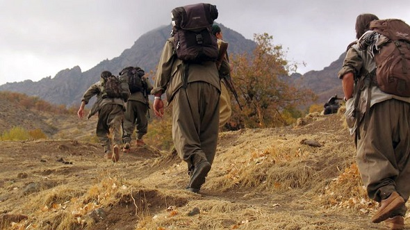 CÜNEYT CEBENOYAN: TÜRK SOLU, KENDİNİ PKK'DEN AYRIŞTIRMALI