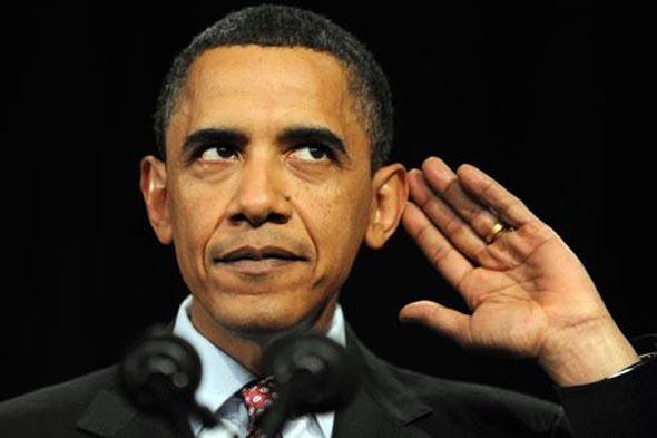 ABD Başkanı Barack Obama'nın iki günlük Stockholm ziyareti yarın başlıyor