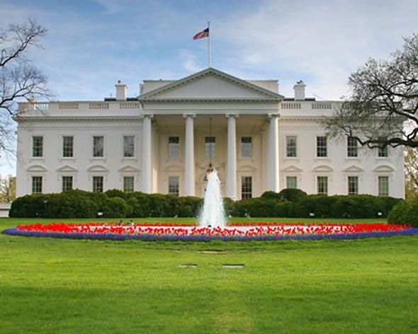 ABD: Ukrayna'ya Yaptırım Uygulayabiliriz