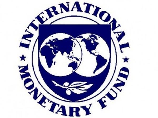 IMF: Türkiye ve Ukrayna Ekonomileri En Kırılgan