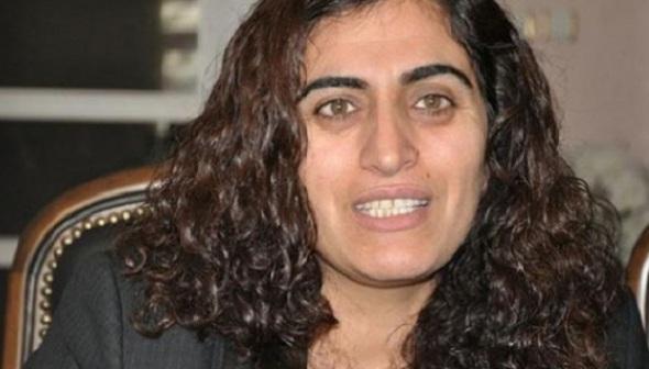 Meclis'e Ermeni soykırımı için özür teklifi