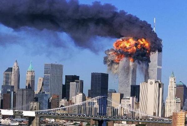 Dünyayı sarsan saldırının 13. yıldönümünde komplo teorileri