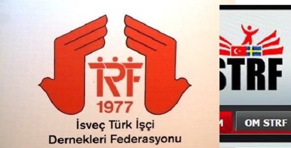 TÜRK FEDERASYONLARINA VERİLEN DEVLET YARDIMI DURDURULDU