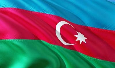 AZERBAYCAN TOPRAĞI OLAN 'DAĞLIK KARABAĞ' ÖZGÜRLÜĞÜNE KAVUŞTU