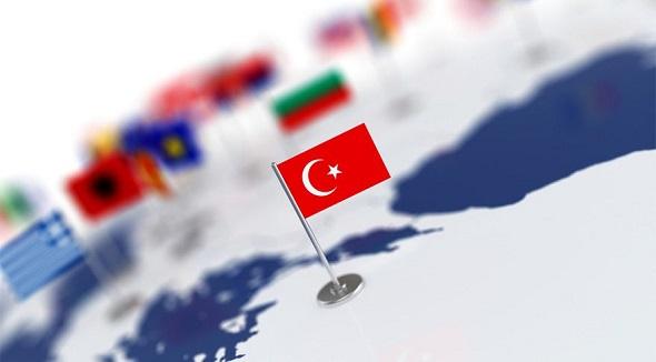 AB LİDERLER ZİRVESİNDE 'TÜRKİYE' RAHATSIZLIĞI