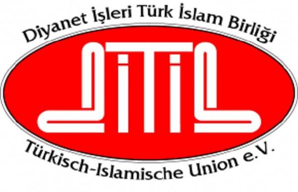 Almanya'dan yine casusluk iddiası: İmamların listesinde 28 kişi ve 11 kurum var
