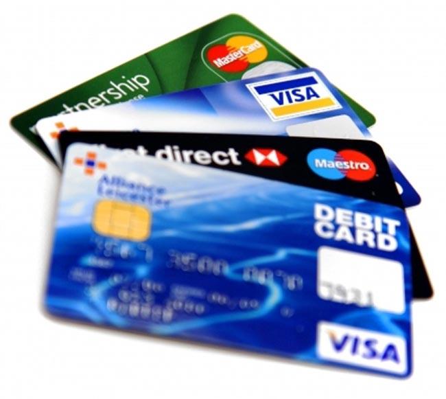 Kredi Kartı Harcamalarında Tedbir Almak Gerekiyor