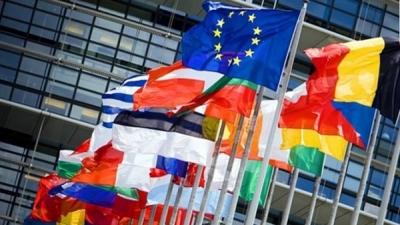 EUROPOL RAPORU: TERÖR ÖRGÜTLERİ AVRUPA'YI LOJİSTİK ÜS OLARAK KULLANIYOR