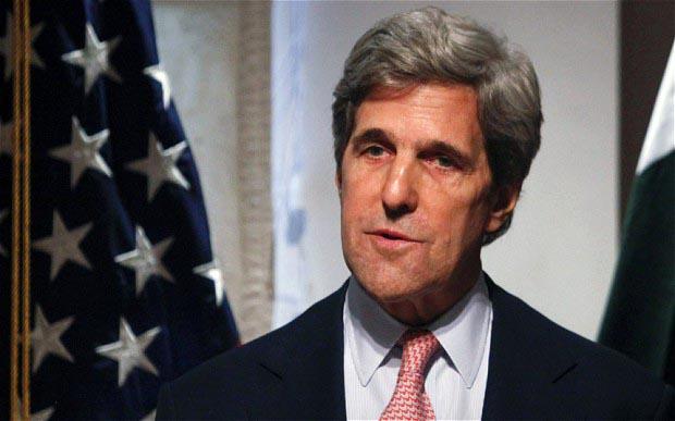 Suriye barış konferansı haziran'da