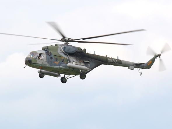 """Arınç'tan açıklama, """"Suriye helikopterini biz düşürdük"""""""