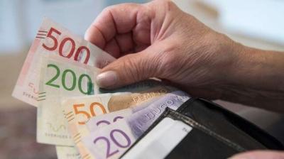 GURBETÇİLERİN BANKA HESAPLARI BİLDİRİLMEYE BAŞLANDI