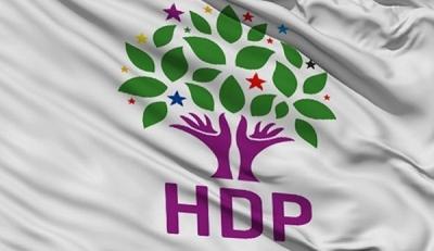 HDP SOLCU BİR PARTİ MİDİR?