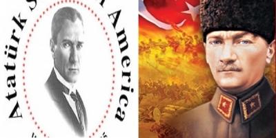 SABANCI'YA TARTIŞMA YARATACAK ATATÜRK UYARISI