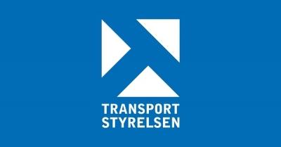 STOCKHOLM'DA TAŞITLAR İÇİN KENT MERKEZİNE GİRİŞ ÜCRETLERİ ARTIRILDI