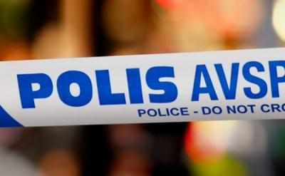 STOCKHOLM'UN GÜNEY BÖLGESİ SÄTRA'DA İKİ KİŞİ ÖLÜ BULUNDU
