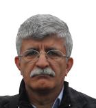 Halk Öğretmeni, Usta Ozan Ceyhun Atuf Kansu 100 Yaşında